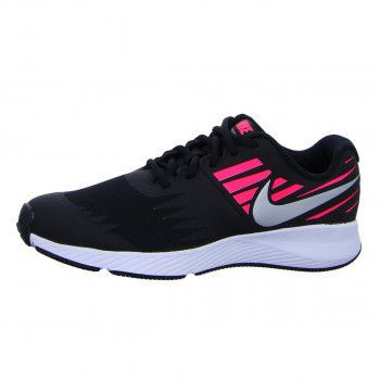 NIKE Patike GIRLS' NIKE STAR RUNNER (GS)