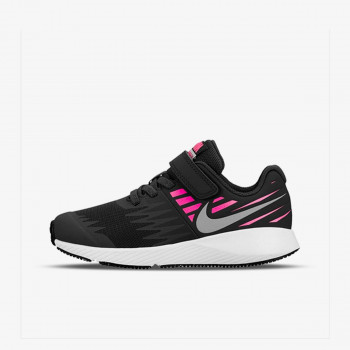 NIKE Patike GIRLS' NIKE STAR RUNNER (PSV)