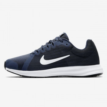 NIKE Patike DOWNSHIFTER 8 (GS)