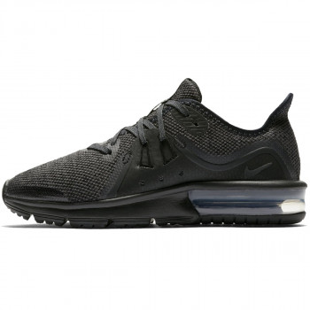 NIKE Patike BOYS' NIKE AIR MAX SEQUENT 3 (GS)