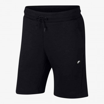 NIKE Šorc M NSW OPTIC SHORT