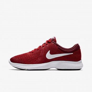 NIKE Patike NIKE REVOLUTION 4 (GS)