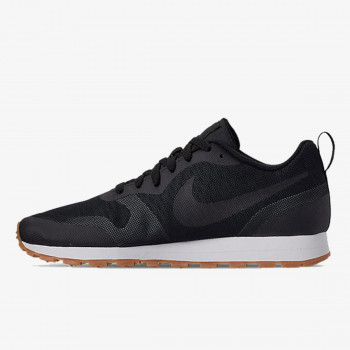 NIKE Patike MD RUNNER 2 19