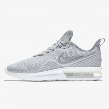 NIKE Patike WMNS NIKE AIR MAX SEQUENT 4