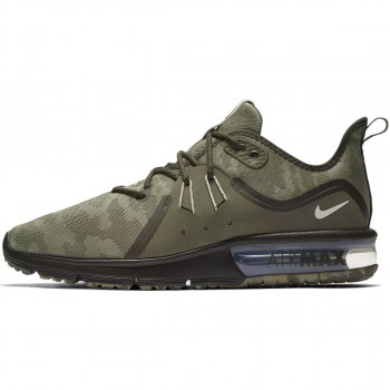 NIKE Patike MEN'S NIKE AIR MAX SEQUENT 3