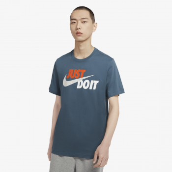 NIKE Majica M NSW TEE JUST DO IT SWOOSH