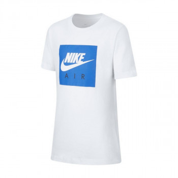 NIKE Majica B NSW TEE NIKE AIR BOX