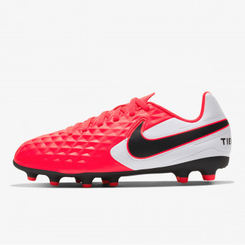 NIKE Kopačke JR LEGEND 8 CLUB FG/MG