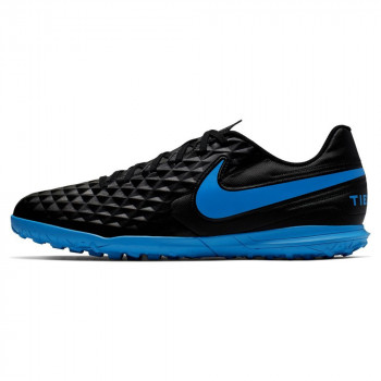NIKE Patike LEGEND 8 CLUB TF