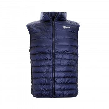 ATHLETIC Prsluk MENS DOWN GILET