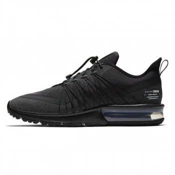 NIKE Patike WMNS AIR MAX SEQUENT 4 UTILITY