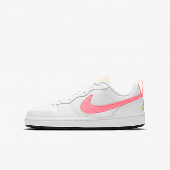 NIKE Patike COURT BOROUGH LOW 2 BG
