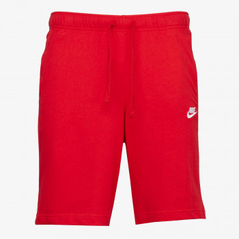 NIKE Šorc M NSW CLUB SHORT JSY