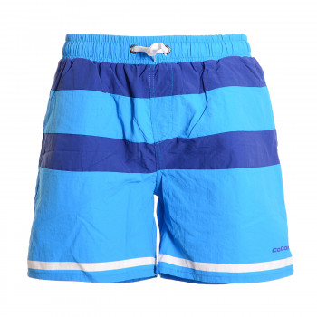 COCOMO Šorc SWIMMING SHORTS