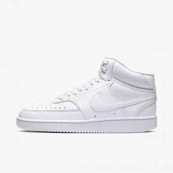 NIKE Patike WMNS NIKE COURT VISION MID