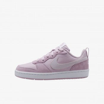 NIKE Patike COURT BOROUGH LOW 2 PE BG