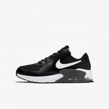 NIKE Patike NIKE AIR MAX EXCEE GS