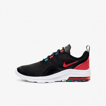 NIKE Patike NIKE AIR MAX MOTION 2 MC BG