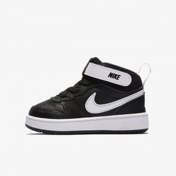 NIKE Patike COURT BOROUGH MID 2 TDV