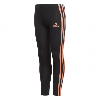 ADIDAS Helanke LG COTTON TIGHT