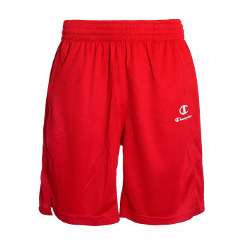 Šorc BASKET PERFORMANCE SHORTS