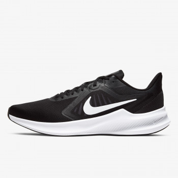 NIKE Patike NIKE DOWNSHIFTER 10