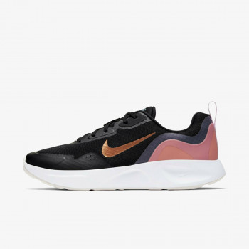 NIKE Patike WMNS NIKE WEARALLDAY