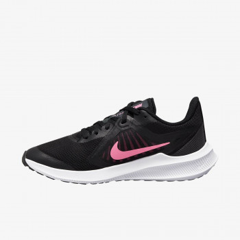 NIKE Patike NIKE DOWNSHIFTER 10 GS