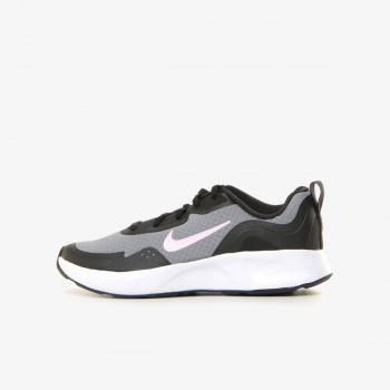 NIKE Patike NIKE WEARALLDAY BG