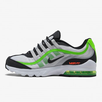 NIKE Patike NIKE AIR MAX VG-R