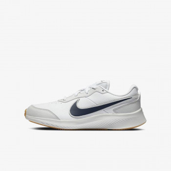 NIKE Patike NIKE VARSITY LEATHER GS