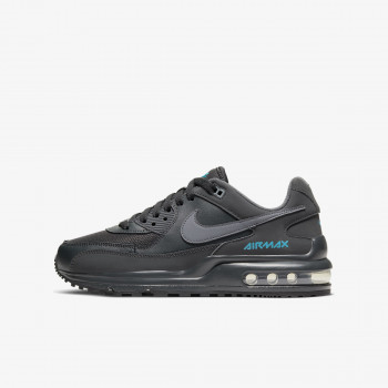 NIKE Patike AIR MAX WRIGHT GS