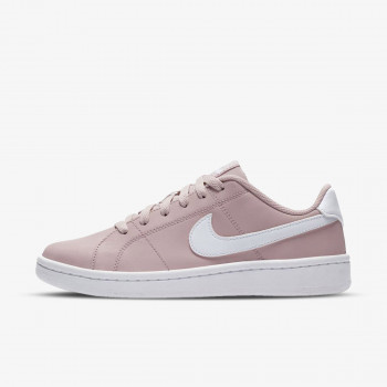 NIKE Patike WMNS NIKE COURT ROYALE 2