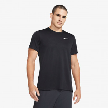 NIKE Majica M NK DRY SUPERSET TOP SS
