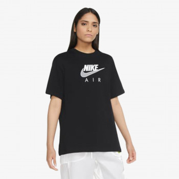 NIKE Majica W NSW AIR BF TOP