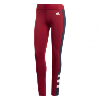 ADIDAS Helanke W SID J TIGHT