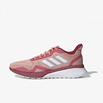 ADIDAS Patike NOVA RUN X