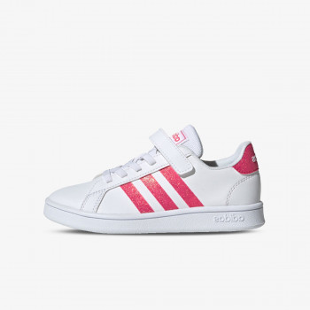ADIDAS Patike GRAND COURT C