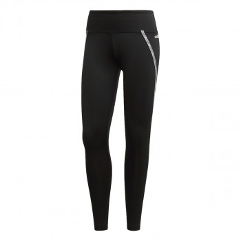 ADIDAS Helanke W XPR TIGHT 7/8