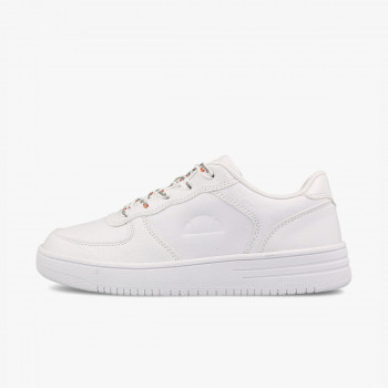 ELLESSE Patike MICHELLE LOW