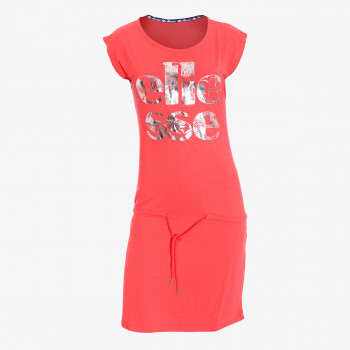 ELLESSE Haljina LADIES ITALIA DRESS