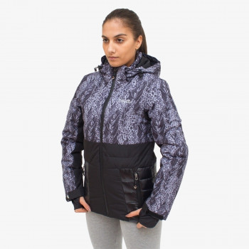 ELLESSE Jakna CINDY LADIES SKI JACKET