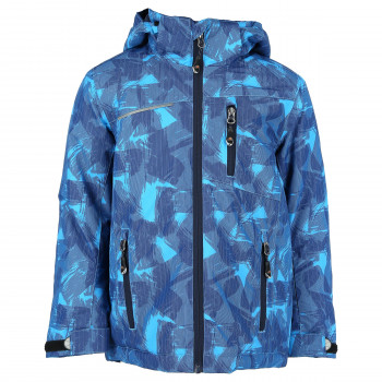 ELLESSE Jakna SNOW BOYS SKI JACKET