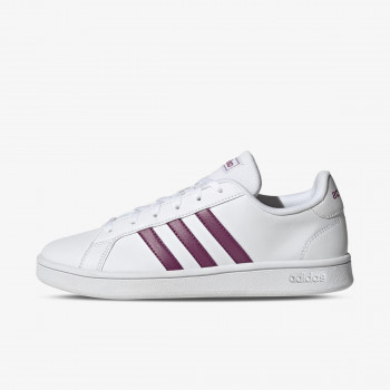 adidas Patike adidas Patike adidas Patike GRAND COURT BASE