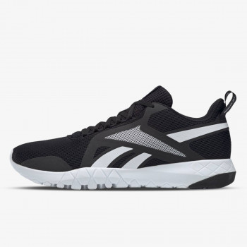 Reebok Patike FLEXAGON FORCE 3.0