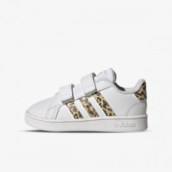 ADIDAS Patike GRAND COURT I