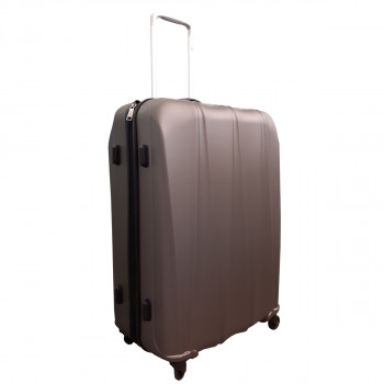 J2C Kofer J2C HARD SUITCASE