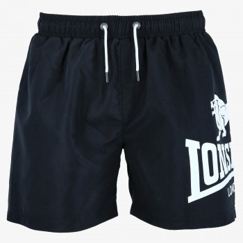 LONSDALE Šorc LION S20 SWIM SHORT