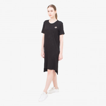 LOTTO Haljina ELDA DRESS