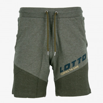LOTTO Šorc BEPPE SHORTS